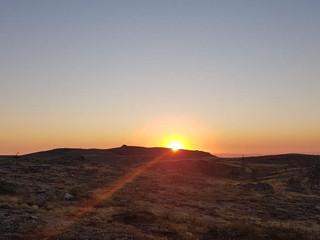Sera da Estrela, Portugal