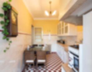 kitchen1-xs.jpg