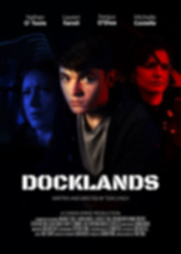 Docklands Poster.jpg