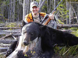 bear_hunts_montana_141