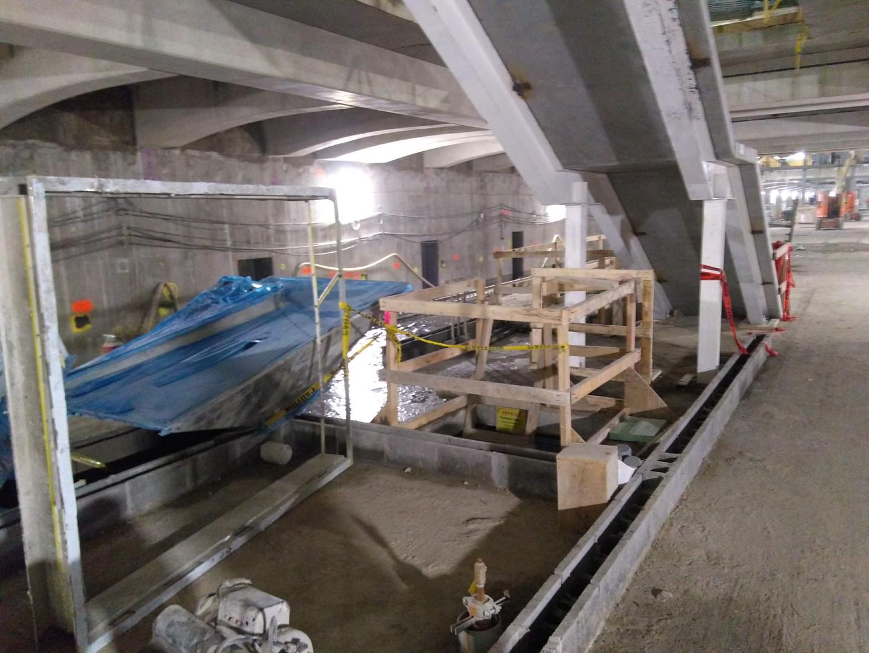 lower level platform elec-mech room.jpg