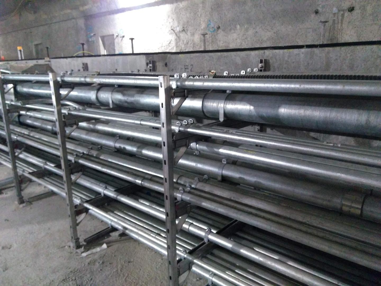 upper level below platform 3.jpg