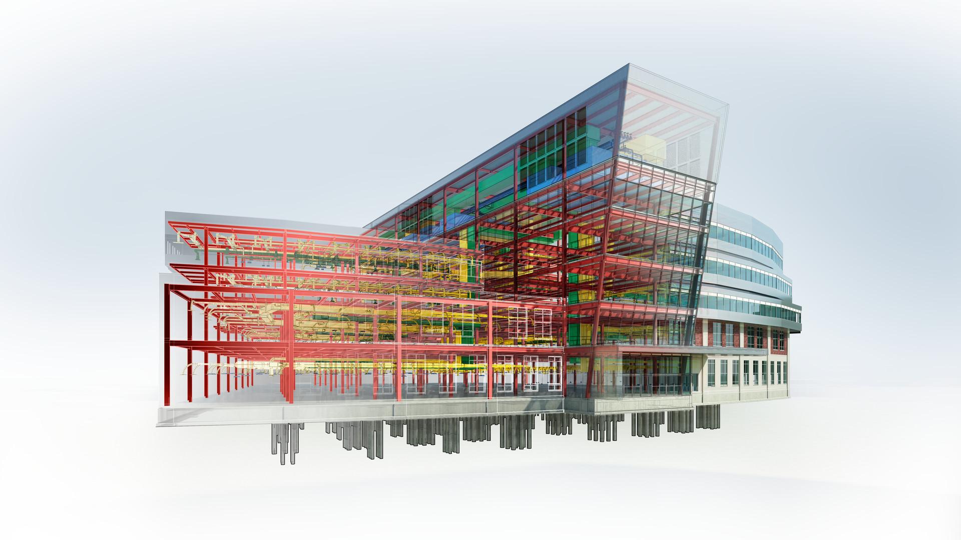 Side-Panel-Image_BIM_Hospital_Constructi
