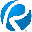 bluebeam logo.jpg