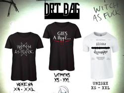 DRTBAG Shirts Ad 4.1