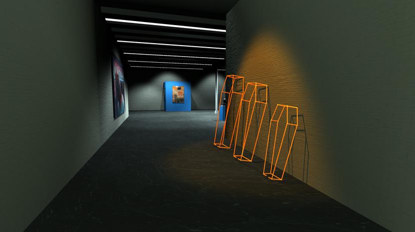 Art Gallery 4.png