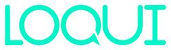 LOQUI Logo