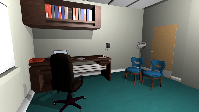 Doctor Office 2.png