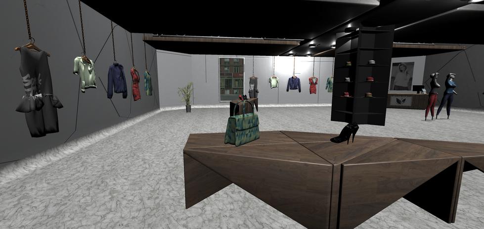 Shop 4.png