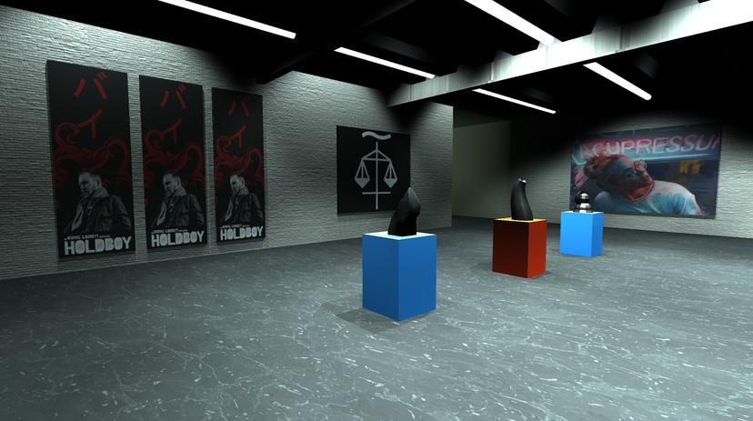 Art Gallery 1.png