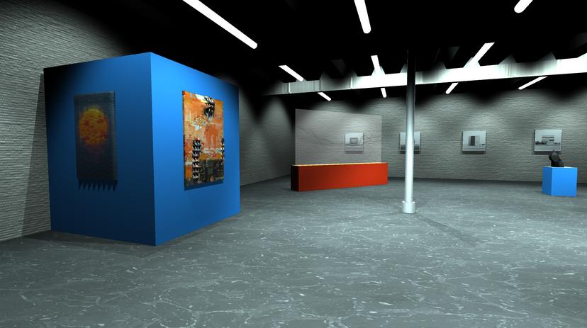 Art Gallery 3.png
