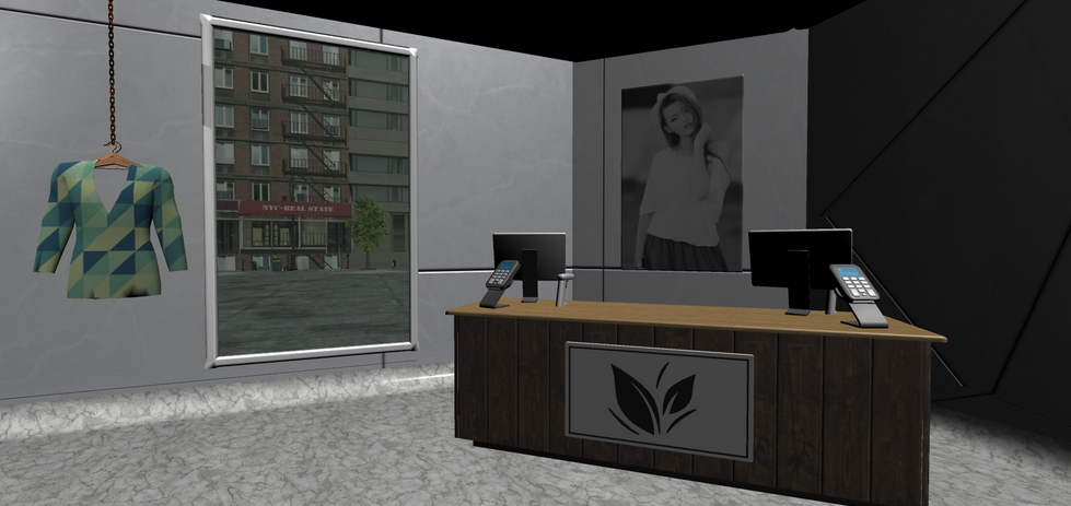 Shop 7.png