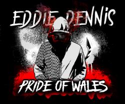 Eddie Dennis Draft