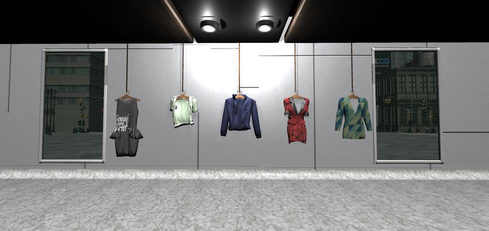 Shop 6.png