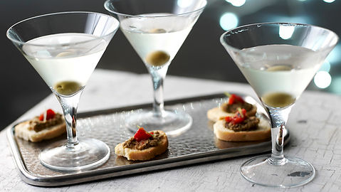 dirtymartini_93631_16x9.jpg