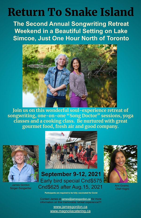 2nd Annual Snake Island Weekend Retreat 2021-3.jpg