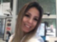 Cristiane Ribeiro.JPG