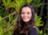 Lucianna Campelo.jpg