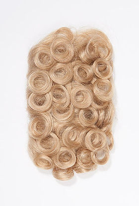 Types of Wig and Hair Pieces | majorproject