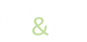 LogoKatrinwei+ƒ.png