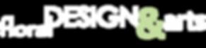 LogoKatrinwei+ƒlang.png
