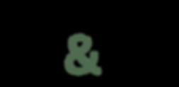 LogoKatrinschwarz.png