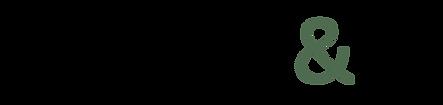 LogoKatrinschwarzlang.png