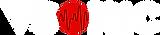 Sonic Logo - White.png