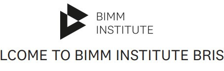 Music Industry Experience Day - BIMM Bristol (yr 10-12, May & July dates, limited space, book soon)
