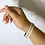 Thumbnail: Mbrace - chain design