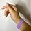 Thumbnail: Mbrace - purple design