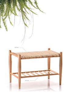 square stool.jpg