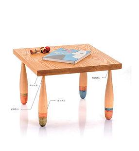 兒童桌.jpg