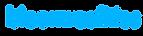 bloomrealities_logo_klein.png