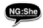 NGShe logo with strapline 2018.png