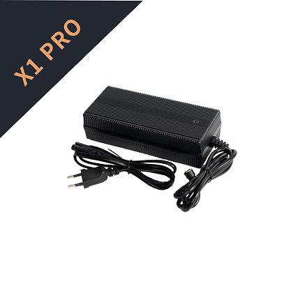X1 Pro/Flex/Wave 充電器