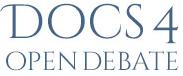 docs4opendebate.png