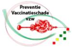 vaccinatieschade.png