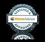 become-a-homeadvisor-pro-member-90301.pn