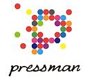 pressman.png