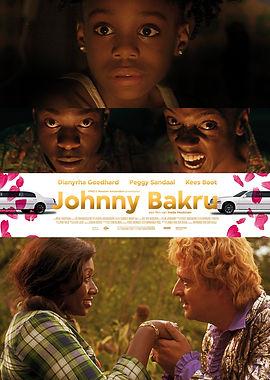 Poster Johnny Bakru.jpg