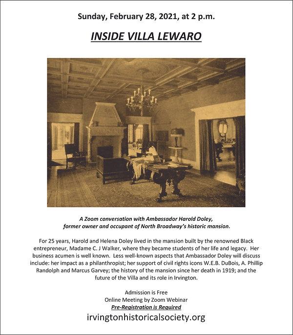 Villa Lewaro email blast.jpg