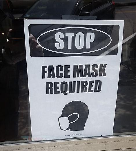 face mask sign.jpg