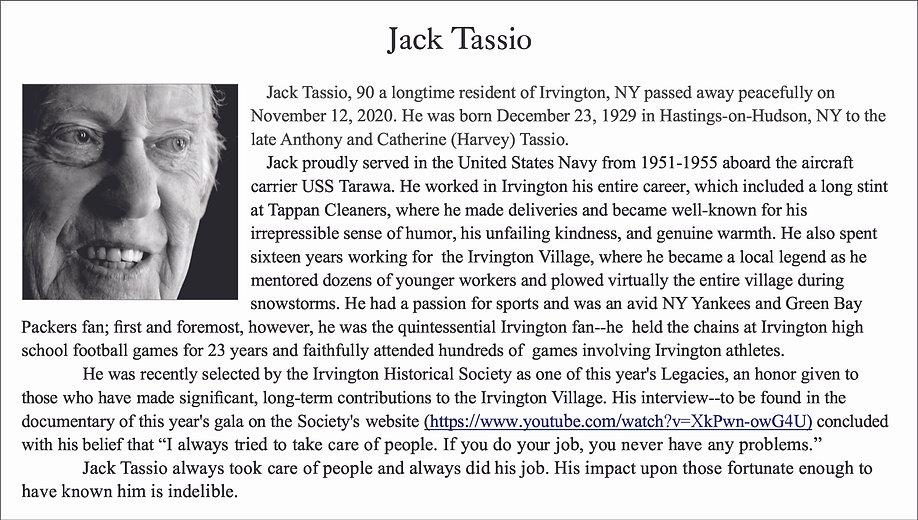 Jack Tassio Tribute.jpg