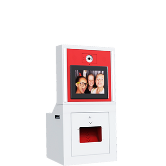 South Australia Photo Booth Hire