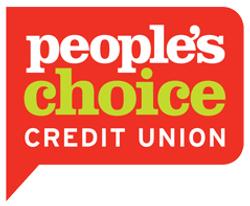 Peoples Choice CU