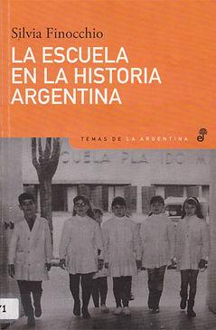 la-escuela-en-la-historia-argentina.jpg