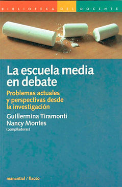 la-escuela-media-en-el-debate.jpg