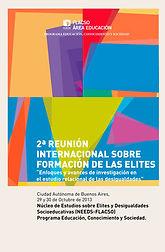2-Reunion-Internacional-formacion-elites