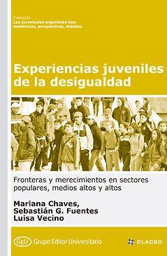 experiencias-juveniles-desigualdad.jpg
